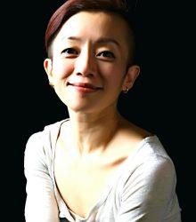YiSanWu